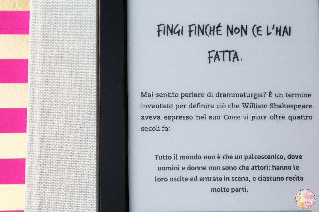 dettaglio_fingi