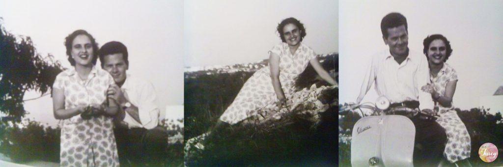 Nonni www.doitjuicy.com