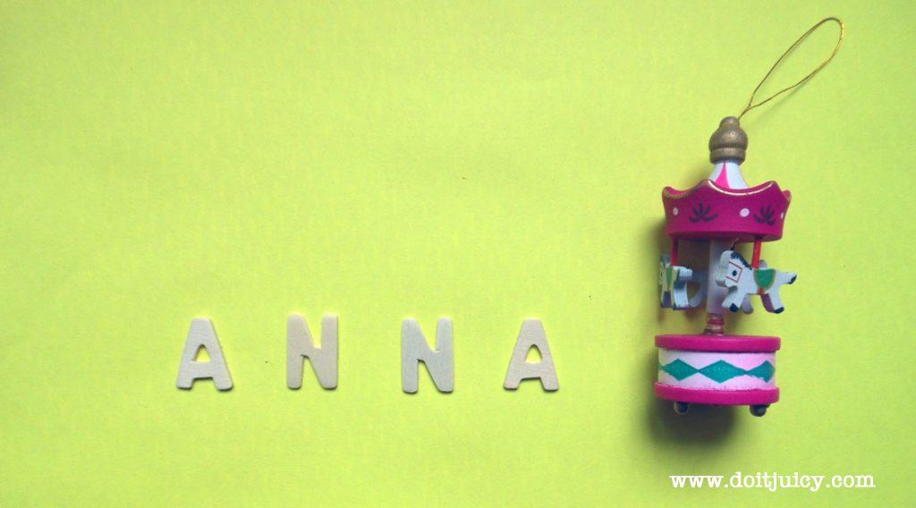 01_anna