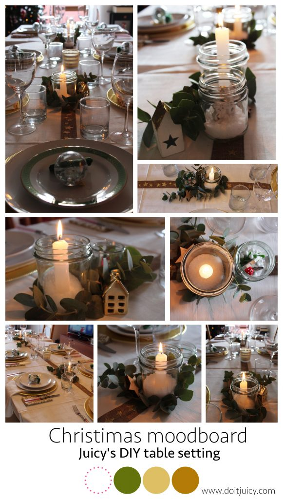 Moodboard archives diy and what makes your life juicy christmas table setting solutioingenieria Images